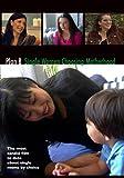 Plan B, Single Women Choosing Motherhood by Beth Cramer