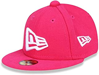 BONE 950 BRANDED ABA RETA PINK NEW ERA c5dd131fe6e