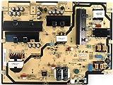 Vizio 056.04198.0041 Power Supply / LED Board for E50U-D2