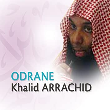 Odrane (Quran - Coran - Islam)