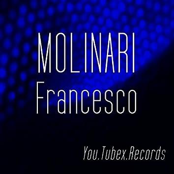 Molinari Francesco