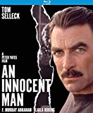 An Innocent Man (Special Edition) [Blu-ray]