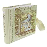 Disney Classic Collection Photo Album - Winnie the Pooh - DI166 - New by Disney