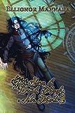 Storie di druidi, maghi e non morti: Volume 1