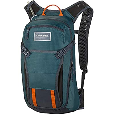 Dakine Drafter 10L Hydration Backpack Slate Blue, One Size
