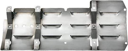 ls windage tray