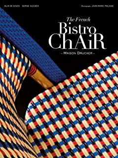 Best diva chair price Reviews