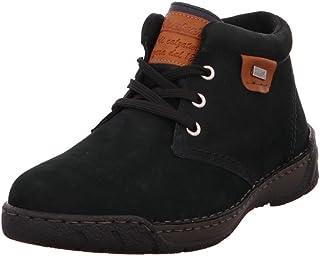: Rieker Bottes et boots Chaussures homme