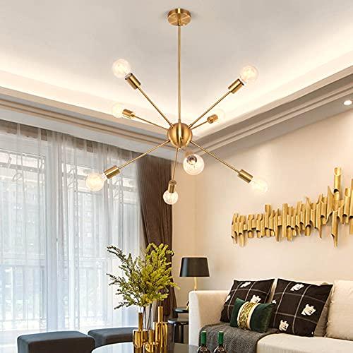 lámpara comedor de la marca SGLfarmty