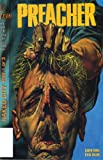Preacher #5 (English Edition) - Format Kindle - 1,79 €