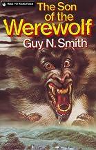 The Son of the Werewolf (Werewolf Series Book 3)