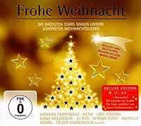 Stars Zur Weihnacht: Deluxe