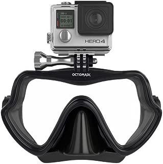 Best anti fog scuba mask Reviews