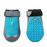 犬用靴 Grip Trex (グリップトレックス) XS ブルースプリング 2個入り