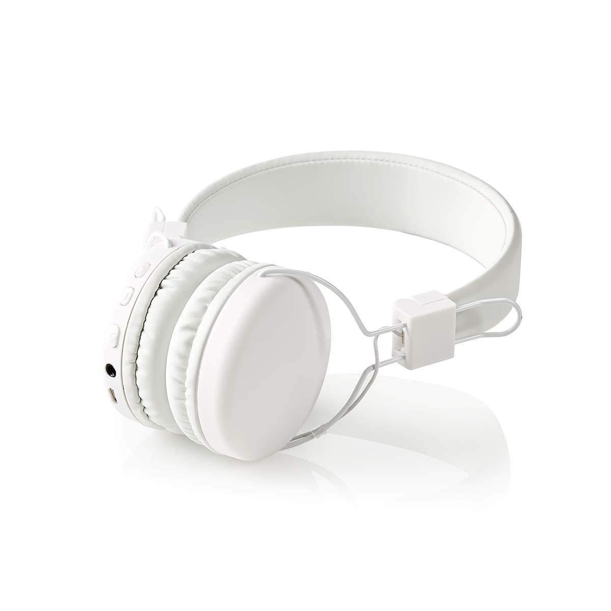 TronicXL - Auriculares Bluetooth V 4.2 con micrófono para Apple ...