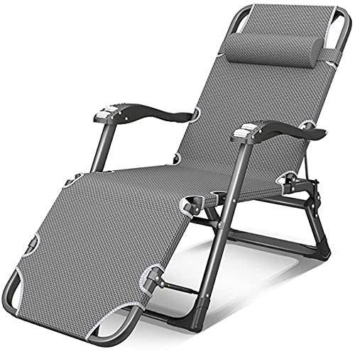 Sillones reclinables para exteriores, reclinables, reclinables, tumbonas, tumbonas, reclinables, reclinables, reclinables en el jardín de estilo y comodidad