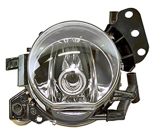 HELLA 1N0 354 696-021 Nebelscheinwerfer - Glühlampen-Technologie - HB4 - 12V - rechts