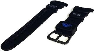 Véritable Casio Bracelet De Montre Bande Pour W 216H, F