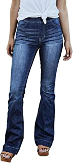 Best cello flare jeggings plus size Reviews