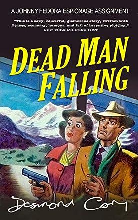 Dead Man Falling