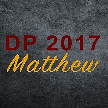 Dp 2017