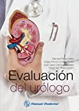 Evaluación del urólogo (Spanish Edition)