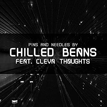 Pins and Needles (feat. Cleva Thoughts)