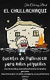 Cuentos de Halloween para niños pequeños : Una divertida y aterradora historia de la selva...