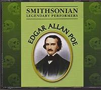 Edgar Allan Poe (Smithsonian Legendary Performers)