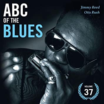 Abc of the Blues Vol. 37