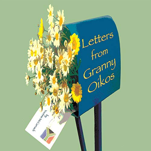 Letters from Granny Oikos