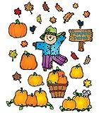 Carson Dellosa – D.J. Inkers Pumpkin Patch...