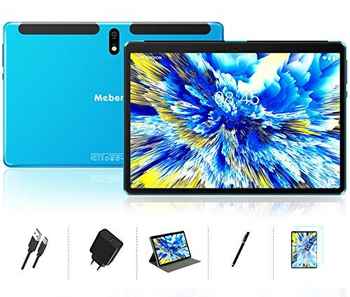 Tablet MEBERRY M7 – Buenas cámaras