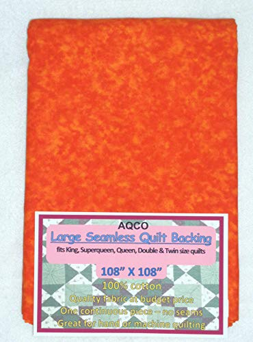 108 wide quilt backing fabric - 5