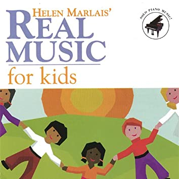 Real Music for Kids