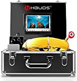 Pipe Inspection Camera,IHBUDS...image