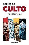 Series de culto (Series y Películas)