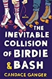 The Inevitable Collision of Birdie & Bash: A Novel