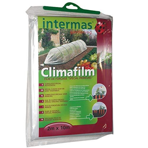 Desconocido 110010 – Film de Culture CLIMAFILM légumes Lieder