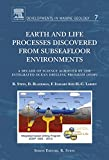 Earth and Life Processes Discovered from Subseafloor Environments: A Decade of Science Achieved by the Integrated Ocean Drilling Program (IODP) (ISSN Book 7)