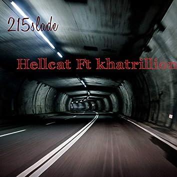 Hellcat Ft khatrillion