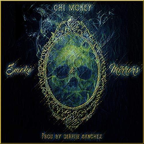 Chi Money