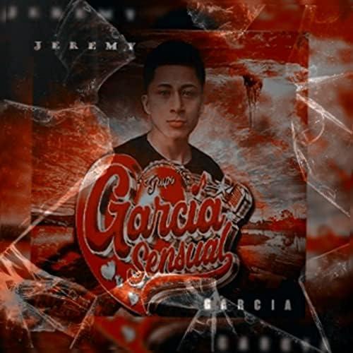 García Sensual