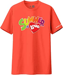 TFC Store ABS-CBN Summer is Love SID 2019