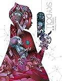 Sky·Doll. Edición Integral