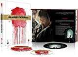 Memories of Murder [Édition Digibook Collector, Combo Blu-Ray + DVD + Livret]