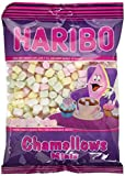 Haribo Chamallows Minis, 150 g -