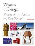 Women In Design: From Aino Aalto to Eva Zeisel