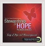 Stewardship of Hope:The Charit [Import USA]
