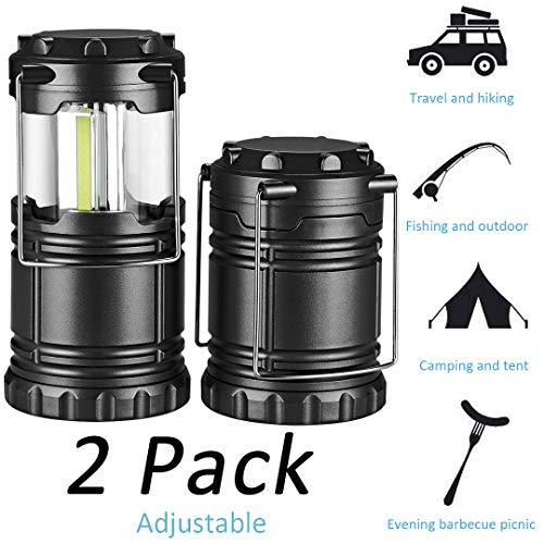 camping accessories outdoor lights in the night garden shed as garden tools, the great led lights light hiking backpack survival equipment camping tent led torch garage lighting caravan accessories